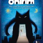 onirim-73-1318402735.png-4741