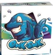 onk-onk-49-1374440964-6274
