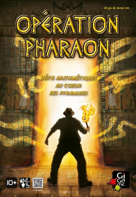 operation-pharaon-49-1376362186-6351