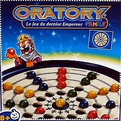 oratory-2-1361112340-5962