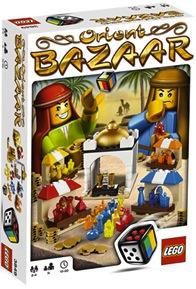 orient-bazaar-2-1343326015-5461