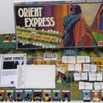 orient express-832