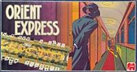 orient_express_boite
