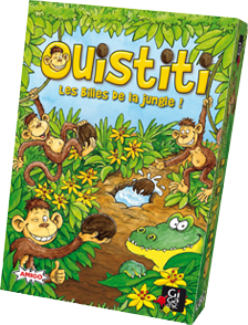 ouistiti-73-1319788844.png-4804