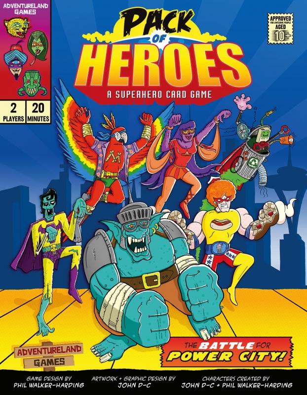 pack-of-heroes-3300-1399985172-7100