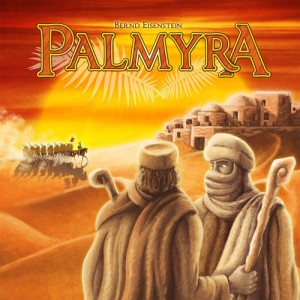 palmyra-49-1377728601-6403
