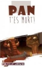 pan-t-es-mort-49-1366237012-6045