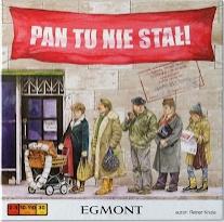pan-tu-nie-stat-49-1336383791-5280