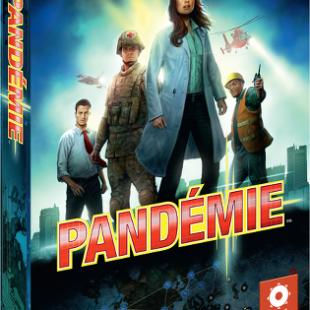 règles express : fiche résumé pandémie17/01/2019