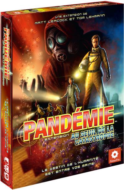 pandemie-au-seuil-de-49-1369916556-6096