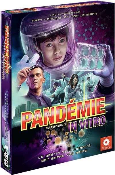 pandemie-in-vitro-49-1369916669-6097