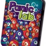 panic-lab-49-1334917197-5251