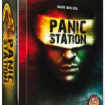 panic-station
