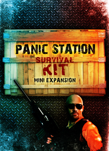 panic-station-surviv-73-1319532317-4788