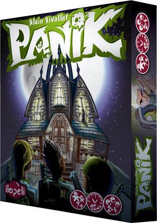 panik-49-1362132800-5990