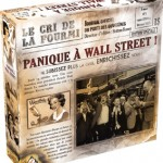 panique-a-wall-stree-49-1342712958-5422