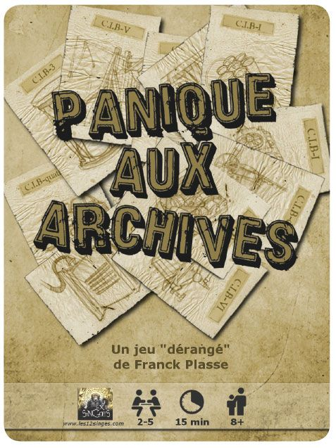 panique-aux-archives-15-1284486406-3491