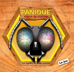 panique-dans-la-ruch-49-1369038886-6081