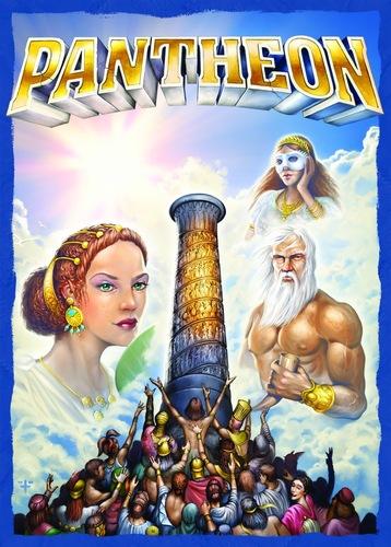 pantheon-49-1296742887-4091