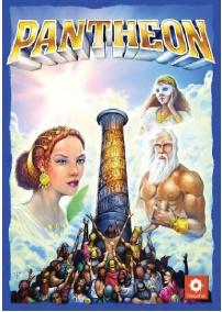 pantheon-49-1297729675-4145