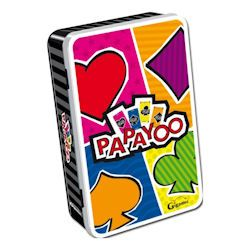 papayoo-49-1290185558-3807
