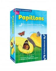 papillons-3300-1395945904-7009