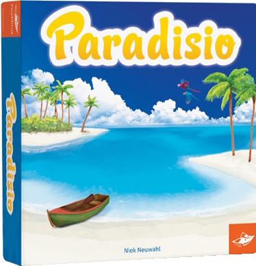 paradisio-73-1318428496.png-4212
