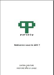 parsely-games-73-1357739706-5745