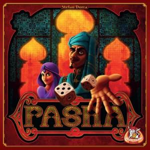 pasha-49-1372524171-6198