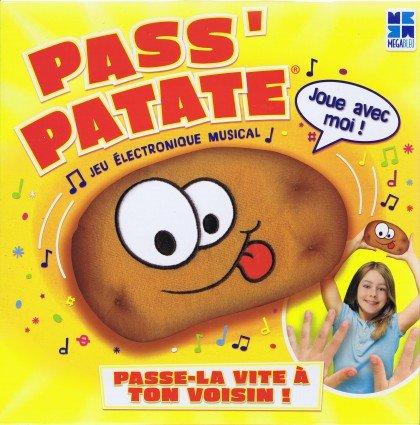 pass-patate-73-1323344432-4826