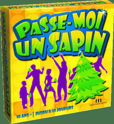 passe-moi-un-sapin-73-1325758488.png-3884