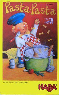 pasta-pasta-73-1289378261-3775