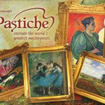 pastiche-49-1308642067-4375
