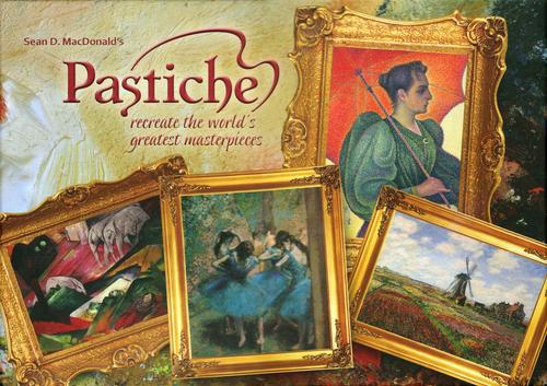 pastiche-49-1308642067-5031