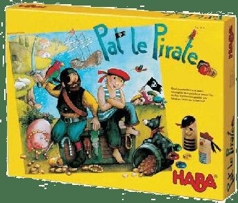 pat-le-pirate-73-1289386385.png-3783