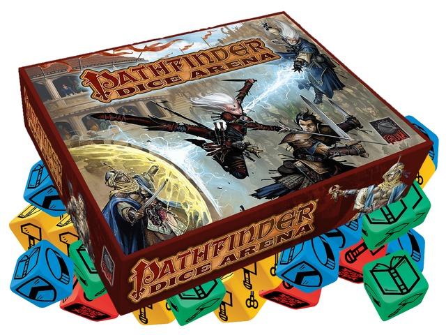 pathfinder-dice-aren-2-1385554768-6722