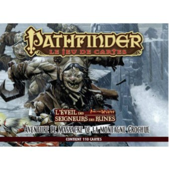 pathfinder-jce--le-m-3300-1399983370-7092