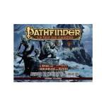 pathfinder-jce-les-m-3300-1399983185-7091