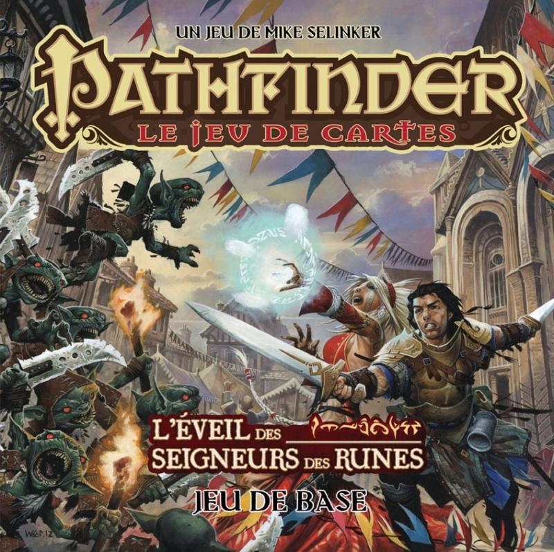 pathfinder-jeu-de-ca-3300-1384701334-6687