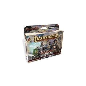 pathfinder-jeu-de-ca-3300-1399982965-7090