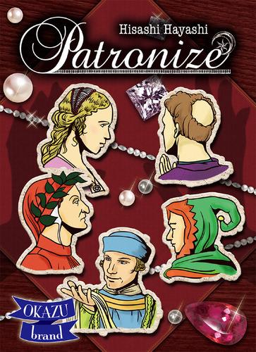 patronize-1372-1377698302-6396