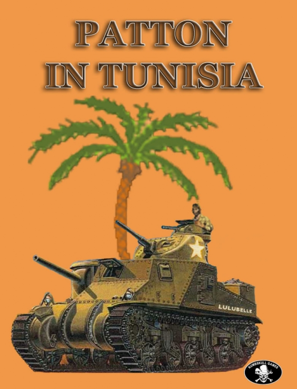 patton-in-tunisia-49-1347267240-5598