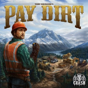 pay-dirt-3300-1392740993-6958