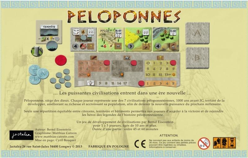 peloponnes-