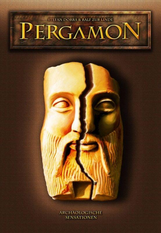 pergamon-49-1292968902-3891