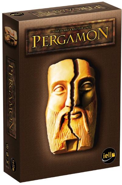 pergamon-49-1297164046-4083