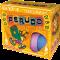 Perudo (2009)