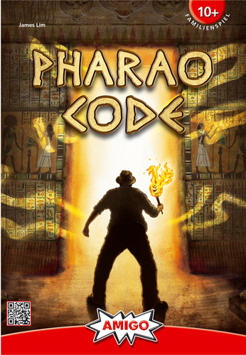 pharao-code-49-1376361895-6350