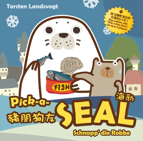 pick-a-seal-2-1391431977-6904