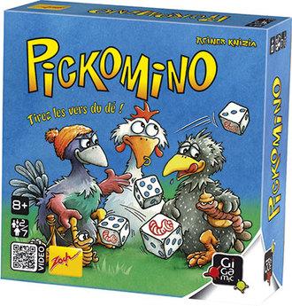 pickomino-1887-1401533652-7135